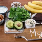 Best Magnesium For A Keto Diet