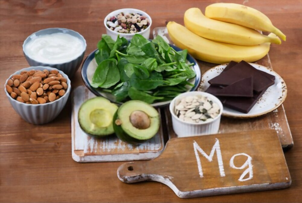Best-Magnesium-For-Keto